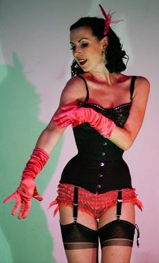 burlesque_4b